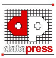 Data-Press