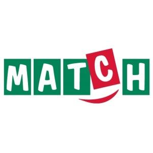 CsemegeMatch
