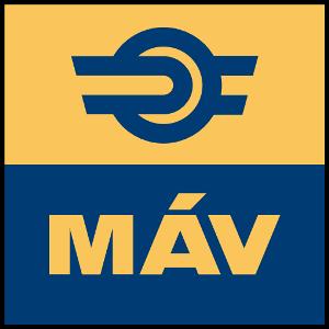 MÁV Magyar Államvasutak Zrt.