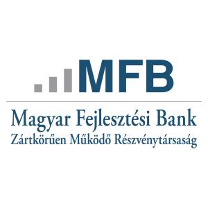 MFB Magyar Fejlesztési Bank