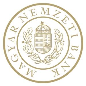 MNB - Magyar Nemzeti Bank