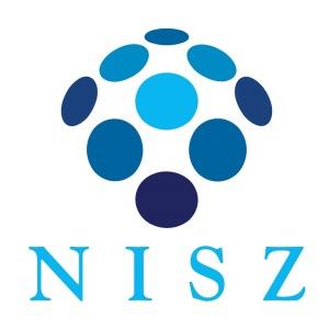 Nemzeti Infokommunikációs Szolgáltató Zrt. (NISZ)