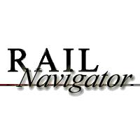 Rail Navigator