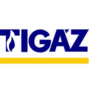Tigáz