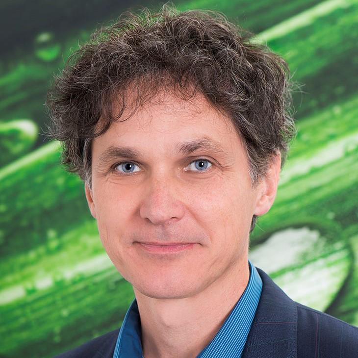 Hidasi György