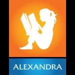 Alexandra Könyvesboltok