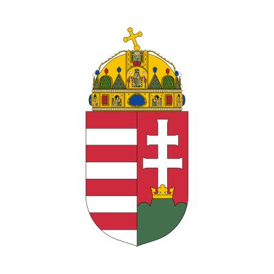 Magyar Köztársaság címere