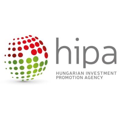 HIPA Nemzeti Befektetési Ügynökség