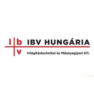 IBV Hungária