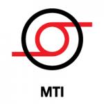Magyar Távirati Iroda (MTI)