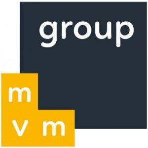 MVM Group