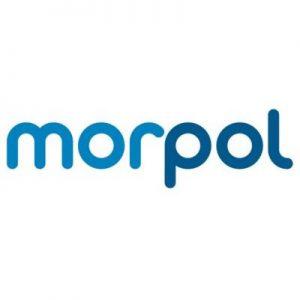 Morpol S.A.