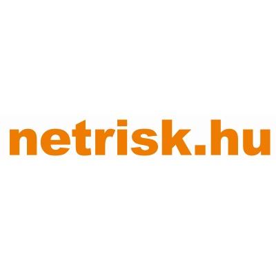 Netrisk.hu biztosítási portál