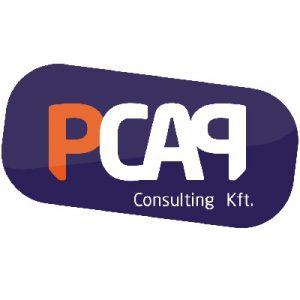 PCAP IT Consulting