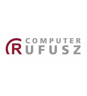 Rufusz Computer