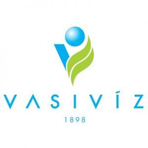 Vasivíz Zrt.
