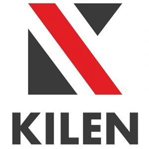 Kilen