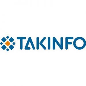 Takinfo