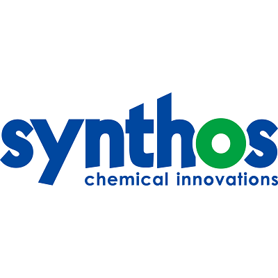 Synthos
