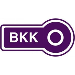 BKK Budapesti Közlekedési Központ