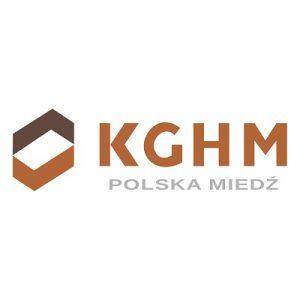 KGHM-logo