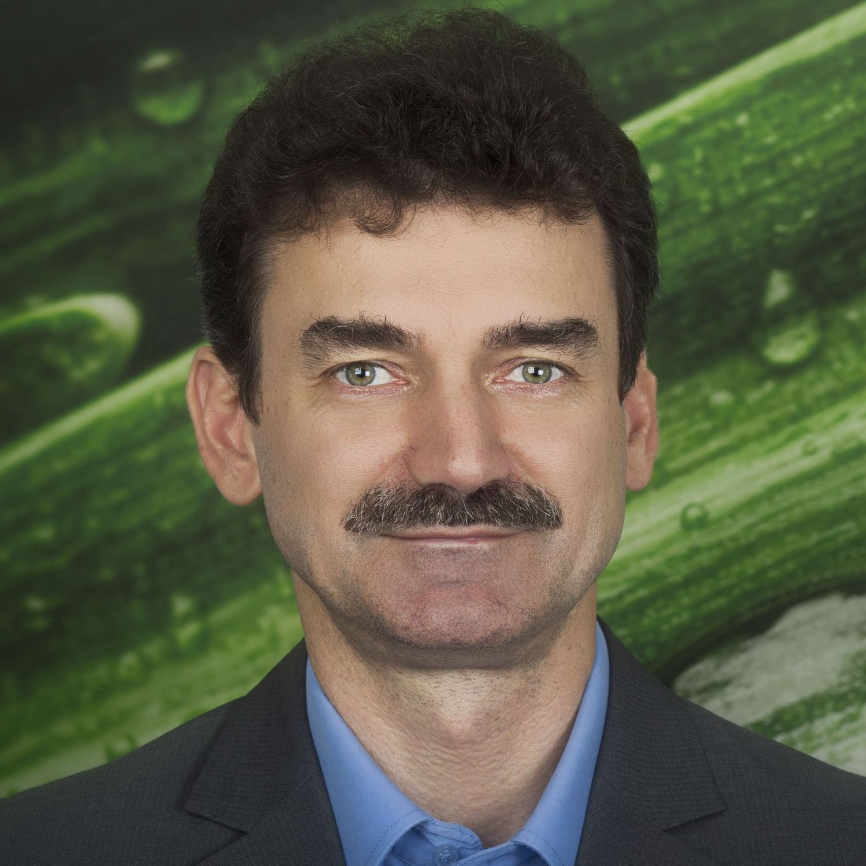 Balczer András