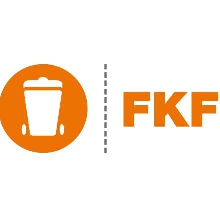 FKF Nonprofit Zrt.