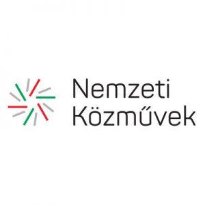 Nemzeti Közművek (NKM)