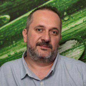 Tóth Zoltán Tamás