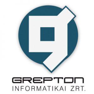 Grepton