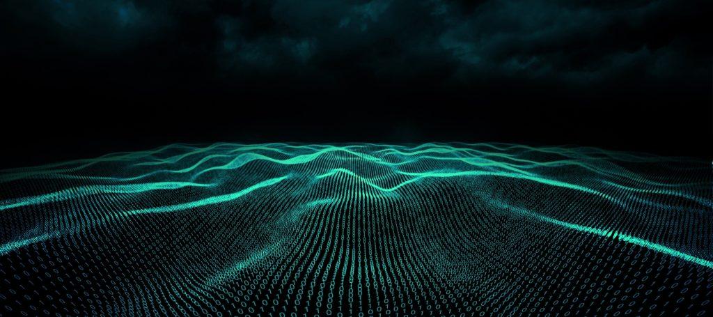 A járvány második hullámának hatásai a szoftvergazdálkodásra